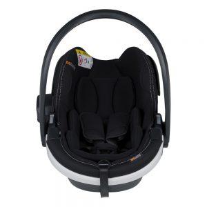 столче за кола BeSafe iZi Go Modular X1 car interior