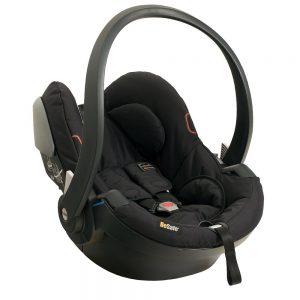 столче за кола BeSafe iZi Go X1