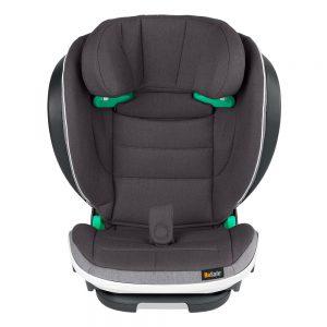 BeSafe iZi Flex FIX i-Size столче за кола Metalic Melange 1