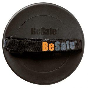 огледало BeSafe