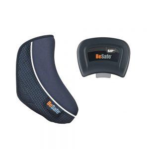BeSafe комплект аксесоари за столче за кола iZi Flex S