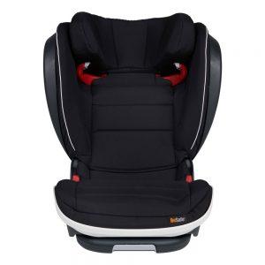 BeSafe iZi Flex S FIX столче за кола Fresh Black Cab