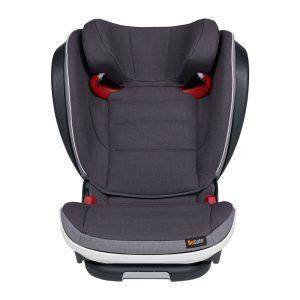 BeSafe iZi Flex S FIX столче за кола Metallic Melange