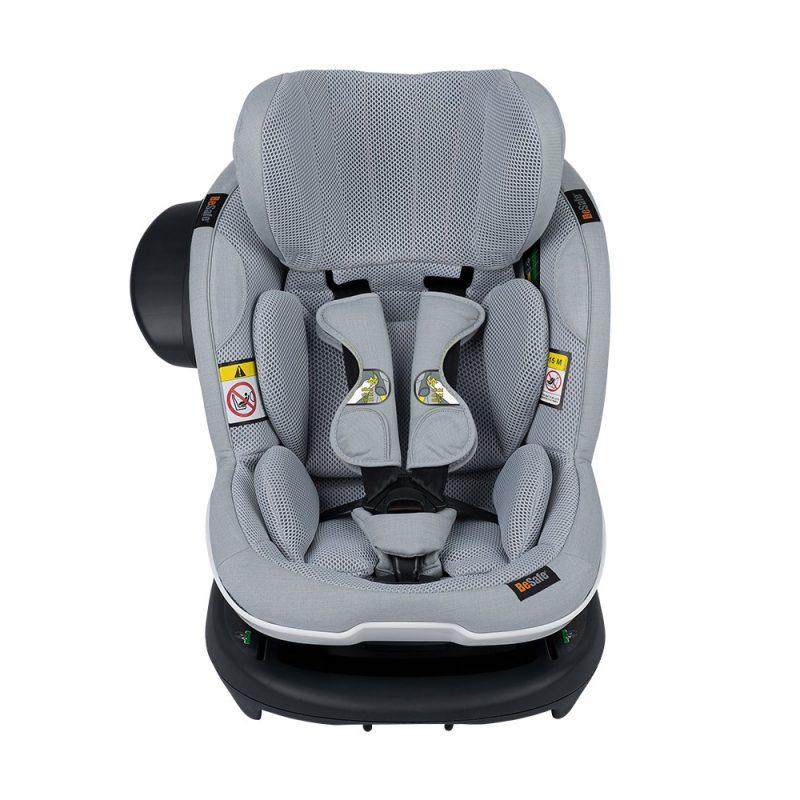 Столче за кола BeSafe iZi Modular A X1 Peak Mesh